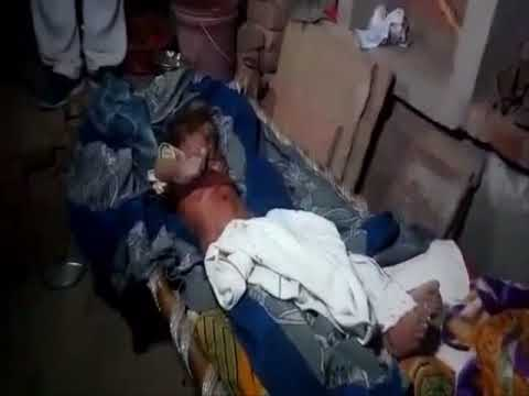 5 JUNE 18 Fbd 1 june   rape & murder thumbnail