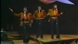 Watch Delfonics Didnt I Blow Your Mind This Time video