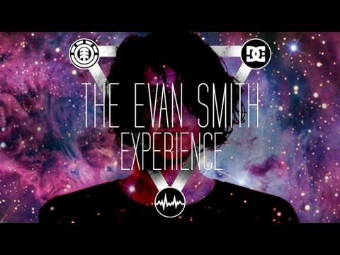 The Evan Smith Experience