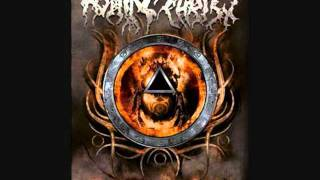 Watch Rotting Christ Wolfera The Chacal neoplasia video