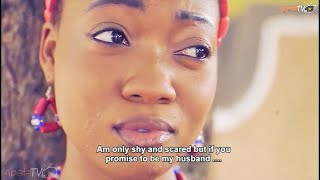 Alaafin Oronpoto - Latest Yoruba Movie 2016 Drama Premium