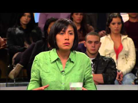 Caso Cerrado - Caso Cerrado Estelar / Caso 607 (1/5) / Telemundo