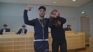 Z.E x Nigma - Superstar (Officiell Musikvideo)