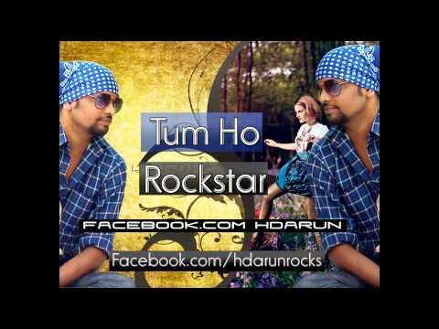 Tum Ho Paas mere ( Rockstar )HD