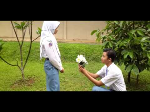 Film Pendek Cinta Anak SMA