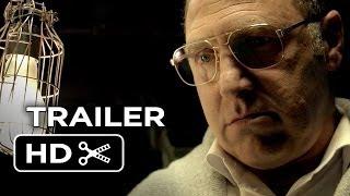 Download Lagu Big Bad Wolves US Release Trailer (2013) - Israeli Thriller HD Gratis STAFABAND