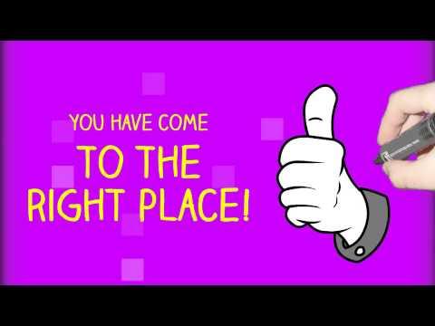 Home Based Business Kit - GUARANTEED SUCCESS!
