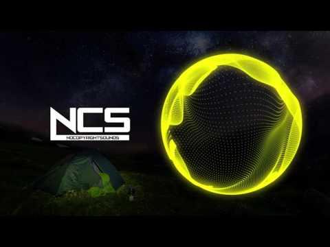 download lagu Jim Yosef - Speed NCS Release gratis