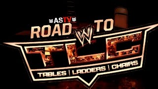 Road to TLC 2015
