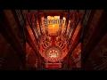 Download Video EVOCATION - 2012 - Illusions Of Grandeur (Full Album) MP3 3GP MP4 FLV WEBM MKV Full HD 720p 1080p bluray