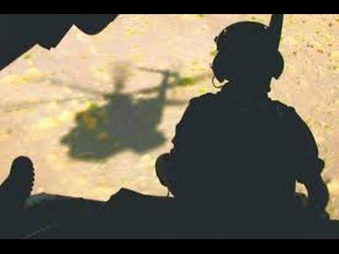 NATO _Terror Lügen Krieg