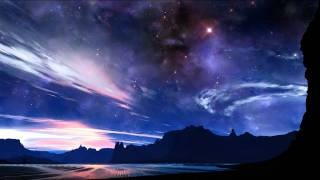 Angels Call - Beautiful violin music