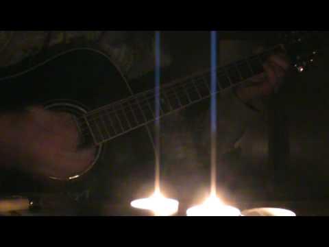 Песни дворовые - Ария тёмной души