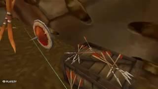 World of Warcraft: VR - Trailer
