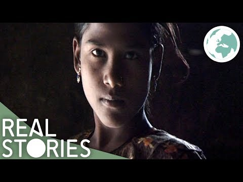Sex, Death and the Gods (Indian Culture Documentary) - Real Stories thumbnail