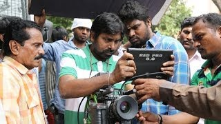 Arima Nambi Shooting Spot and Audio Launch | Review | Trailer | Movie Updates | Interviews