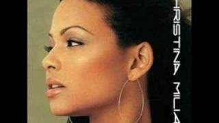 Watch Christina Milian Peep Show video