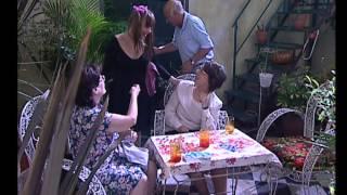 Costumbres argentinas capitulo 21