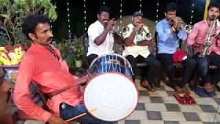 N.S MUSIC, Moodbidri.