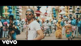 Enrique Iglesias - SUBEME LA RADIO HEBREW REMIX  ft Descemer Bueno & Rotem Cohen
