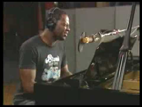 Brian Mcknight - Someday, Someway, Somehow