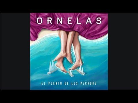 El Puerto De Los Pecados - Raúl ornelas