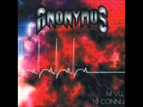 Anonymus - Crémoécrémoépas