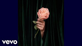 Marian Hill Subtle Thing Audio