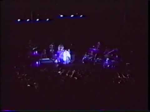 [14-16] Burnin' Love feat.佐藤竹善(Live) - 13CATS