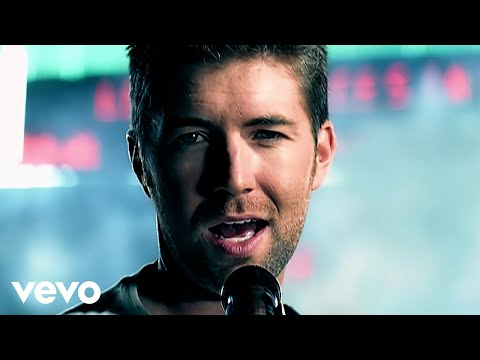 Josh Turner - Firecracker Music Videos