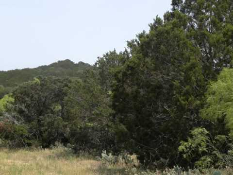 Palo Pinto Mountains SP.mp4