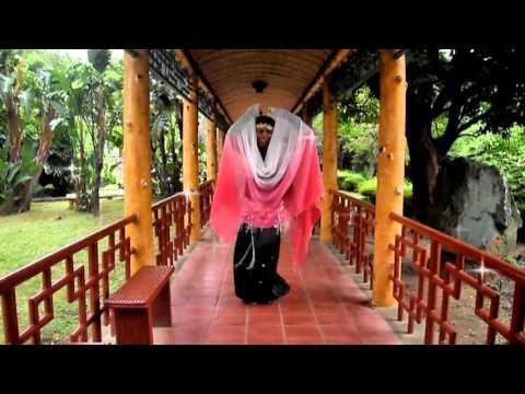 Tauba Tauba (Remix) - Bollywood - Master Hari