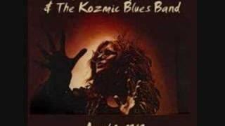 Watch Janis Joplin I Can