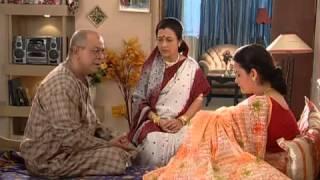 Kahaani Ghar Ghar Ki - Episode 8