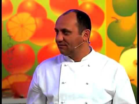 Илья лазерсон мастер класс