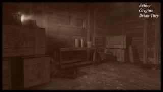 Aether - Origins - Soundtrack