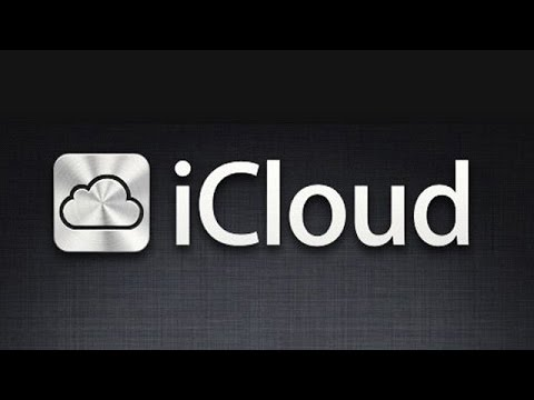 How to : Disable iCloud Lock Find my iPhone Apple 4 4S 5 5C 5S 6 6 Plus iPad Air Mini Retina iPod