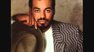 Watch James Ingram Party Animal video