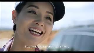 Phim Việt Nam Chiếu Rạp Hay Nhất- phim hành động võ thuật, phim cảnh sát hình sự