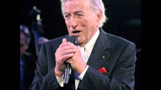 Watch Tony Bennett The Best Is Yet To Come Single Version video