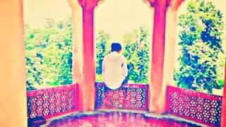 Kaleyan Reh Gaye Aan  Original -(Mr-Jatt.com) Ajay Mehra