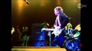 "Wings - ""Letting Go"" (Live 1979)"