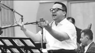 Watch Allan Sherman Americas A Nice Italian Name video