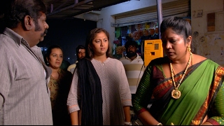 Deivamagal Episode 1153, 09/02/17