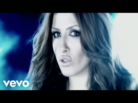Helena Paparizou - Pirotehnimata