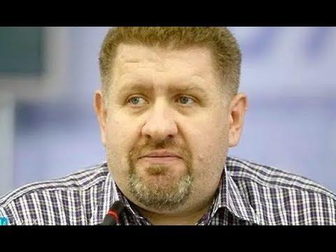 Украина: инсульт или инфаркт?  Константин Бондаренко(Киев) в прямом эфире