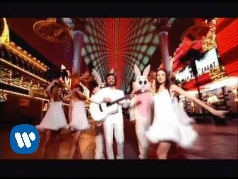 Flaming Lips - Do You Realise