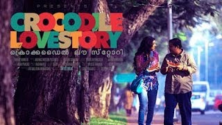 Second Show - Crocodile Love Story 2013: Full Malayalam Movie