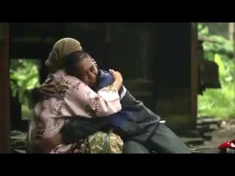 Video Hari Raya Terbaik!! Kasih Ibu Yang Tulus video