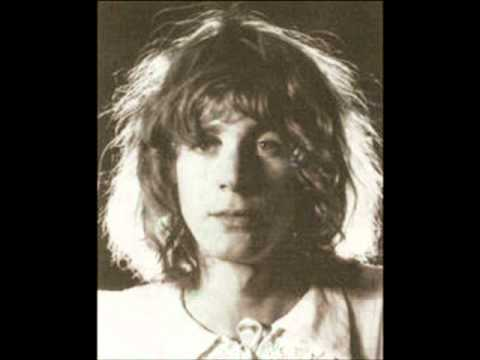 Kevin Ayers - Stars